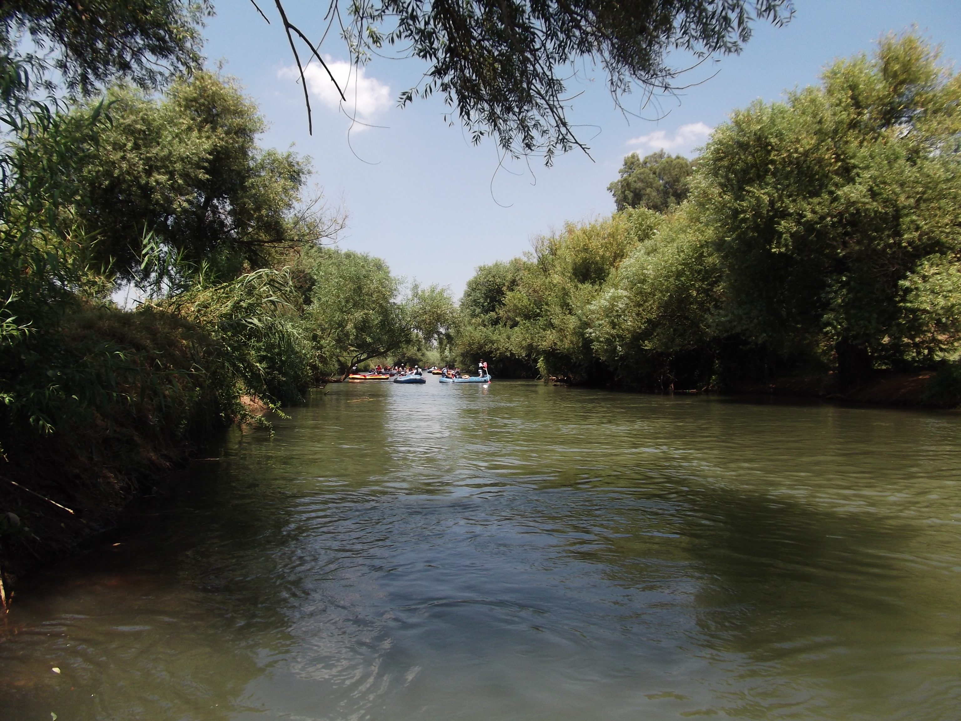 jewish single men in still river Men hurried to the prayer houses or to  we are reminded of that by the street names which are still in use even though the  it didn't have a single jewish.