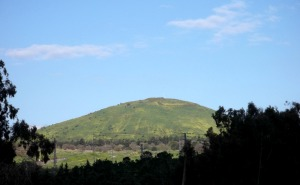 Mount Shipon