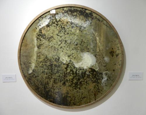 Mold art